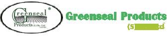 GreenSeal