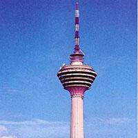 KL Tower1